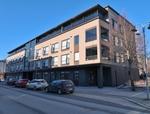 Myynti Hämeenkatu 40-42