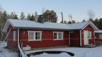 Myynti Jääkalantie 1