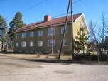 Myynti Kaivoskatu 12 as. 5