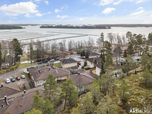 Myynti Hyljeranta 3