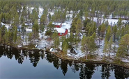 Myynti Sevettijärventie 6470