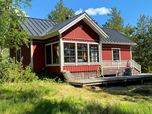 Myynti Södholm