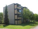 Myynti Kuopiontie 46-48 B