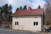 Myynti Yrjölänkatu 40