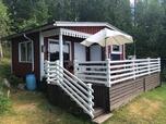 Myynti Sandsundfjärden