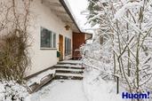 Myynti Lauritsankatu 30 as 1