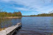 Myynti Hepojärventie 152