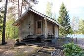 Myynti Ounasjoen Itäpuolentie 3150