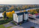 Myynti Kalajoentie 39 As1