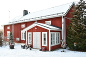 Myynti Tampereentie 942