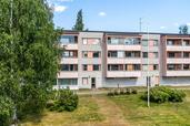 Myynti Rinnepolku 7
