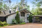 Myynti Holmanmäki 2