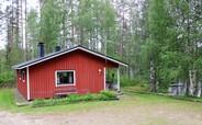 Myynti Revonkyläntie 570