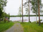 Myynti Nykäläntie 139