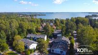 Myynti Nokkalanpuisto 2