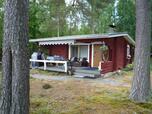 Myynti Ruuskankyläntie 77