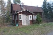 Myynti Nääjärventie 79