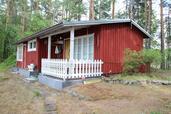 Myynti Kostonsaari, Moikanniemi