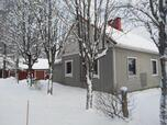 Myynti Hämeen Härkätie 3993