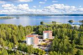 Myynti Kinkoranta 4 as 25