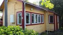 Myynti Pohjoisväylä 700 Ruusukaalipolku 38