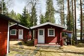 Myynti Soukanjärventie 219B