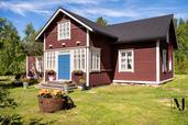 Myynti Kopperonranta 4