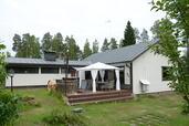 Myynti Pitkälänniementie 13