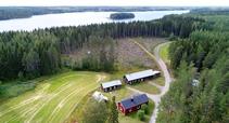 Myynti Haapakyläntie 261