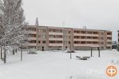 Myynti Rinnepolku 7 C