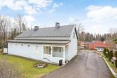 Myynti Kytölän Selkätie 61