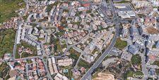 Myynti Urb. Colina Real 25, Alto do Pacheco