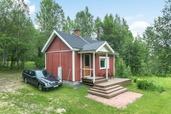 Myynti Ounasjoen Itäpuolentie 1193