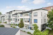 Myynti Kaislarinne 1