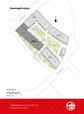 Myynti Keltasafiirinpolku 3 C 68