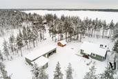 Myynti Hämeenranta 53