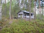 Myynti Saimaa/ Lapinsalo 117