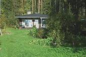 Myynti Haukijärventie 168c