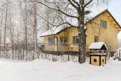 Myynti Mikkolantie 116