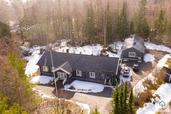 Myynti Tottijärventie 151
