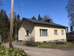 Myynti Munkkisaarenpolku 4