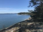 Myynti Vänoxa, Bergö, Långnäsmarken