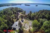 Myynti Karjusaarenkatu 63