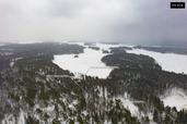 Myynti Pellinki, Stensundsviken
