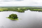 Myynti Itä-Ähtärintie 1709