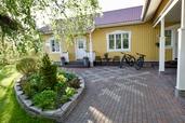 Myynti Pölsönpolku 1