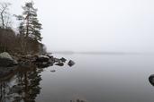 Myynti Storviksvägen