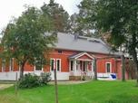Myynti Heikkiläntie 138