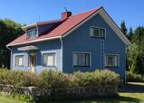 Myynti Sidebyvägen 712