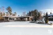 Myynti Pitkäjärvenranta 11